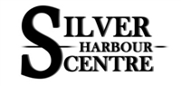 Silver Harbour Seniors' Activity Centre logo