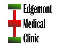 Edgemont Medical Clinic logo