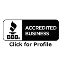 Hear At Home Better Business Bureau Good Standing